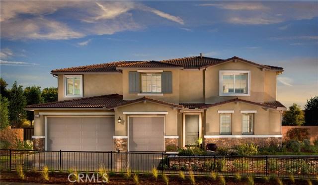 18246 Calabria Drive, Riverside, CA, 92508