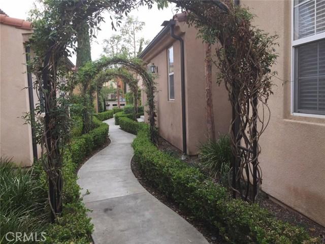 94 Chantilly, Irvine, CA 92620 Photo 2