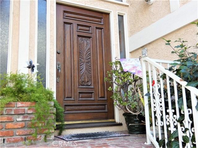 3505 Crest Dr B, Manhattan Beach, CA 90266 photo 11
