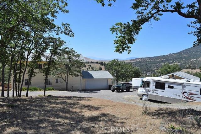 Real Estate for Sale, ListingId: 33921085, Hornbrook,CA96044