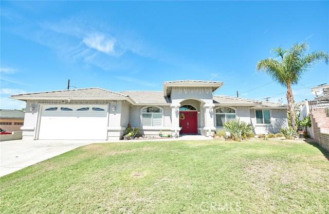 1406 E Ralston Avenue, San Bernardino CA: http://media.crmls.org/medias/0a12101d-36ae-427b-b8e0-f9ac42950b7b.jpg