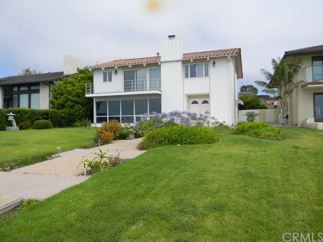 1636 Paseo Del Mar, Palos Verdes Estates, CA 90274