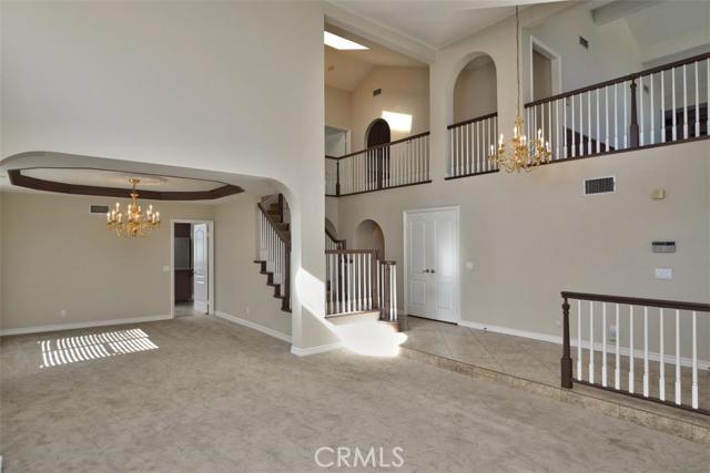 Single Family Home for Rent at 20460 Via Infanta St Yorba Linda, California 92887 United States