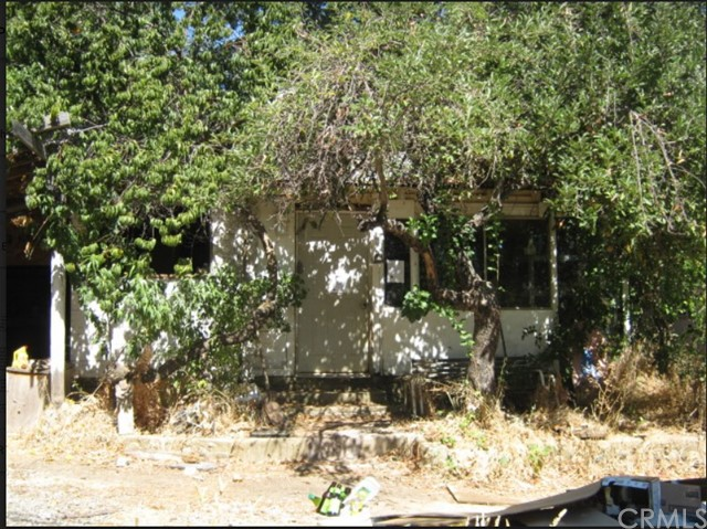 10164 Stotler Avenue, Unincorporated CA