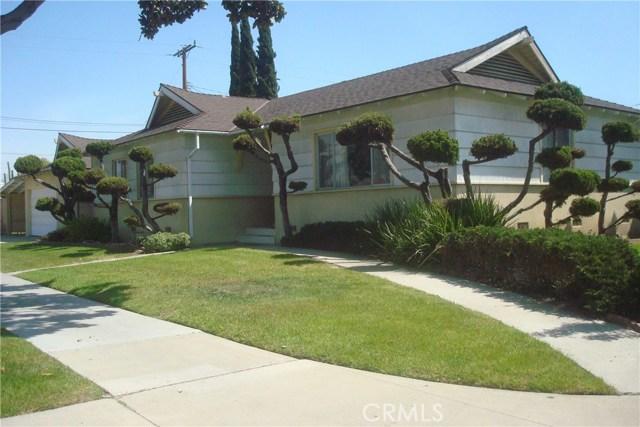 546 N Harcourt St, Anaheim, CA 92801 Photo 0