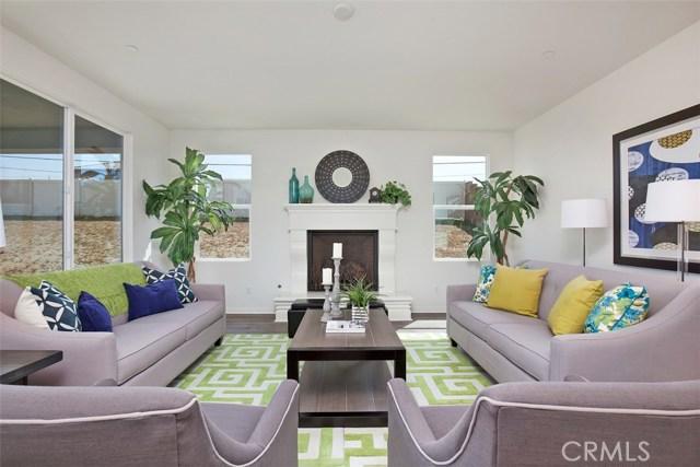 16605 Greene Circle Riverside, CA 92504 - MLS #: IV18082924