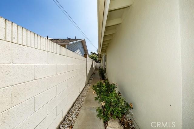 12571 Kensington Road Rossmoor, CA 90720 - MLS #: PW18201056
