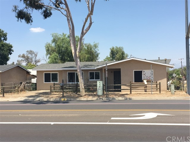 507 6th Street, Norco, CA 92860