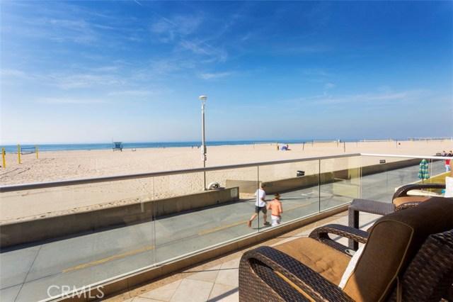 Photo of 22 The Strand, Hermosa Beach, CA 90254