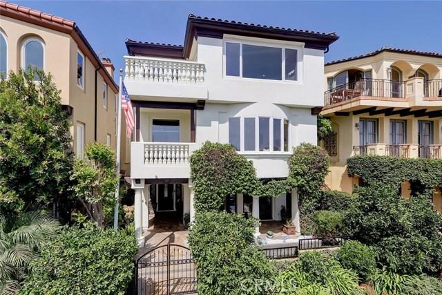 Photo of 449 26th Street, Manhattan Beach, CA 90266