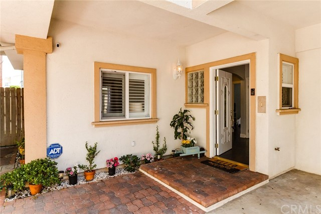 2615 Nelson C Redondo Beach CA 90278
