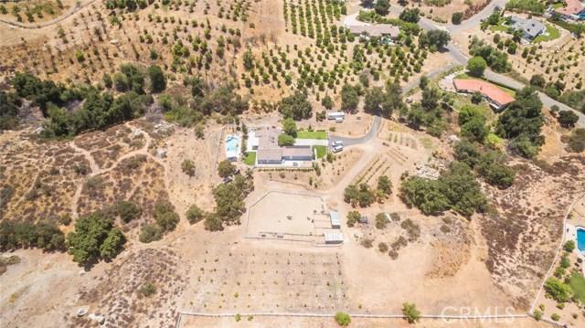 38240 Via De Oro, Temecula, CA 92592 Photo 48