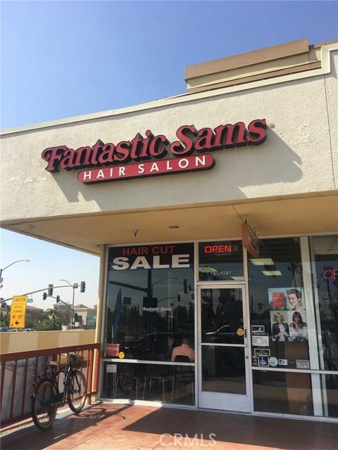 14510 Baldwin Park Towne Center, Baldwin Park CA: http://media.crmls.org/medias/0a1e1c59-b77c-44af-bbaa-52d72d7ad41e.jpg