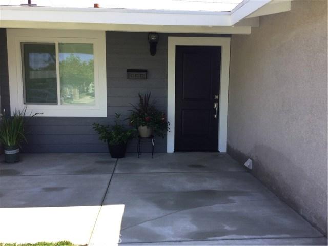 1144 W Chateau Av, Anaheim, CA 92802 Photo 1