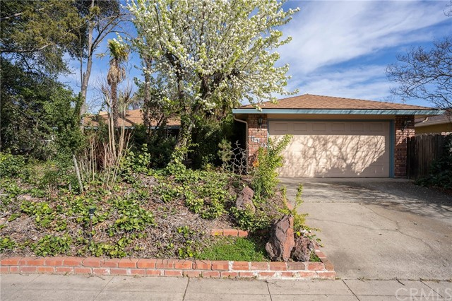 Detail Gallery Image 1 of 1 For 510 Virginia Ave, Lodi,  CA 95242 - 4 Beds   3 Baths