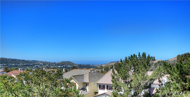 406 Camino Vista Verde, San Clemente, CA 92673
