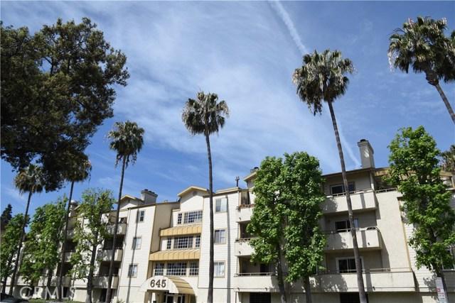 645 Chestnut Av, Long Beach, CA 90802 Photo 11