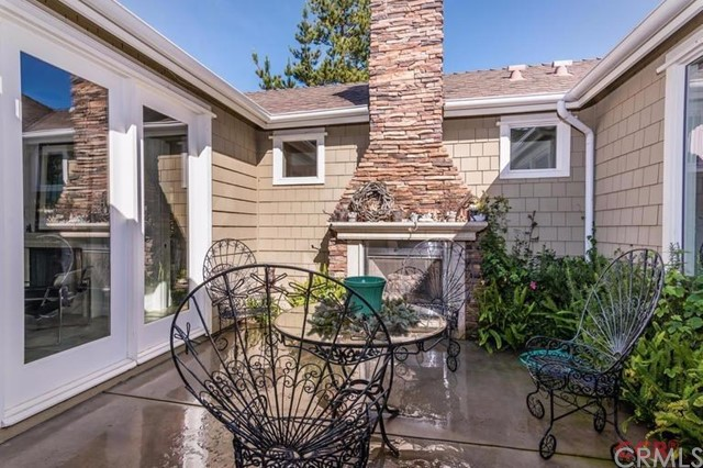 1788 Trilogy Parkway Nipomo, CA 93444 - MLS #: PI1074921