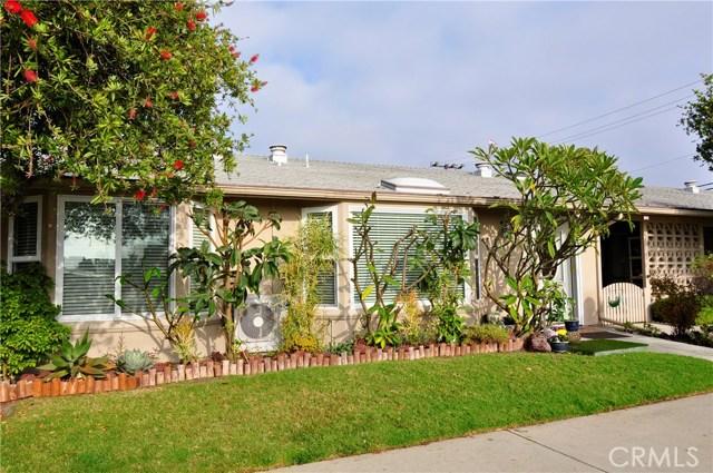 1491 Interlachen Road 257c M10, Seal Beach, CA, 90740
