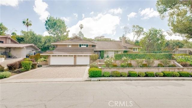 11132 Addison Road North Tustin, CA 92705 - MLS #: PW18067673