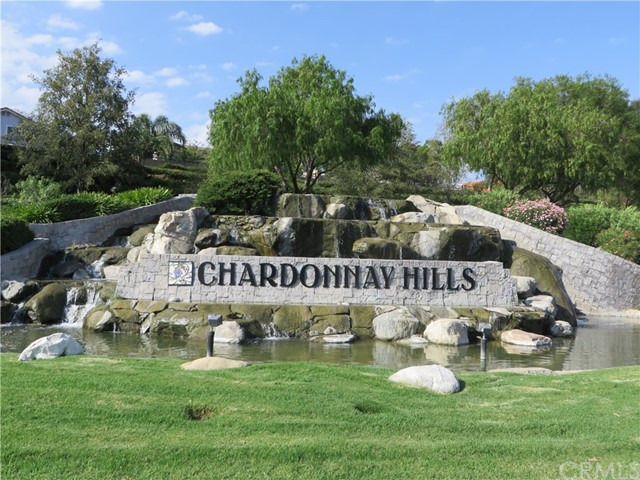 32205 Placer Belair, Temecula, CA 92591 Photo 39