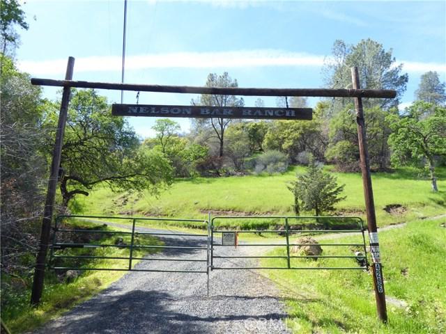 0 Lime Saddle Road, Paradise CA: http://media.crmls.org/medias/0a28b2ea-3d83-4c0e-a215-c78f7cef1ccc.jpg