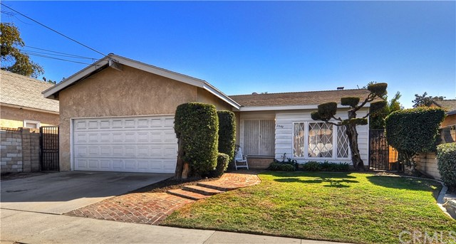 2040 W Cameron St, Long Beach, CA 90810 Photo 0