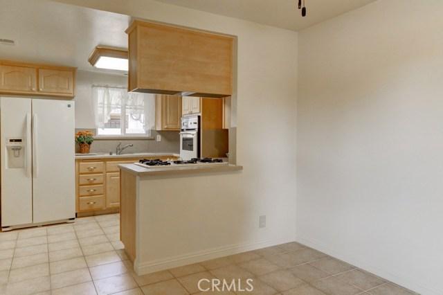 949 Patrick Avenue, Pomona, CA 91767, photo 11