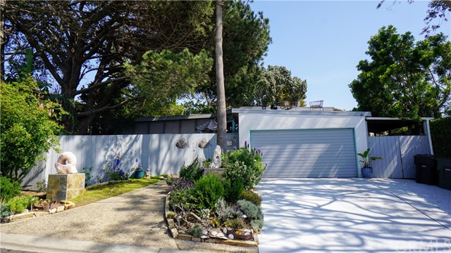 108 Paseo De Granada, Redondo Beach CA 90277