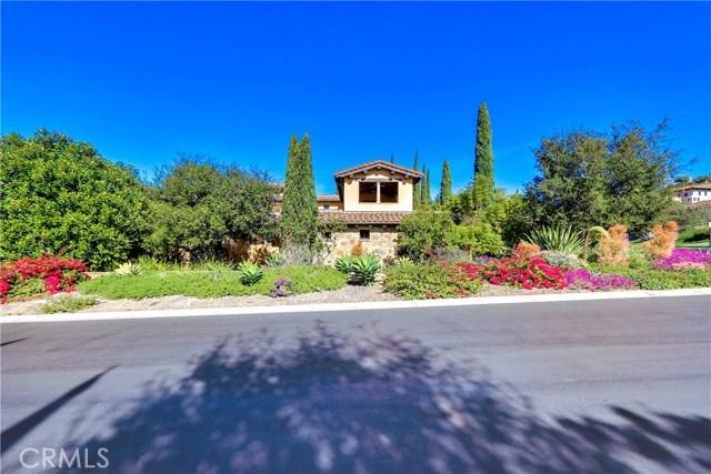 25 Salt Bush, Irvine, CA 92603 Photo 54