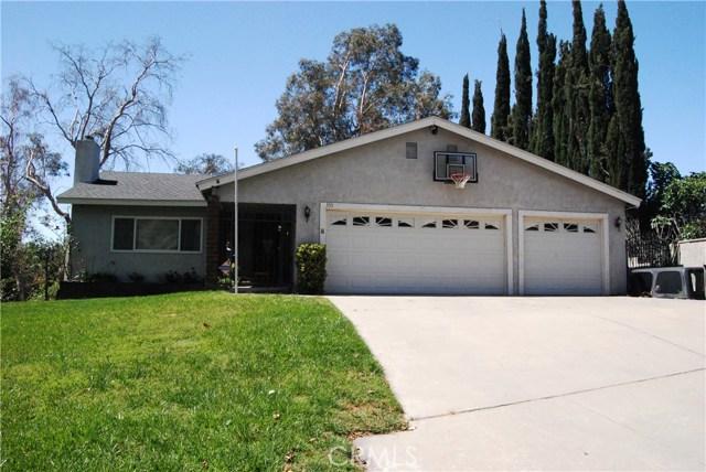 Single Family Home for Sale at 355 59th Street W San Bernardino, California 92407 United States