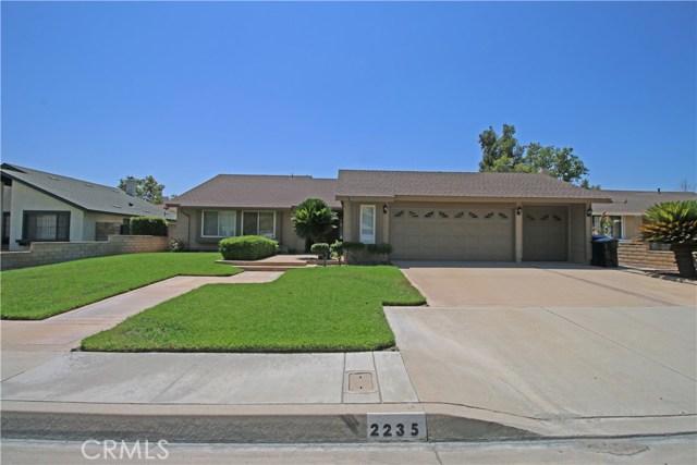 2235 SHERIDAN RD, San Bernardino CA: http://media.crmls.org/medias/0a2e917f-d027-4191-9ed8-61db134b4318.jpg