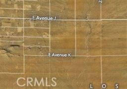 220 Vac-Cor 220 Ste-Ave J8, Lancaster, CA, 93535
