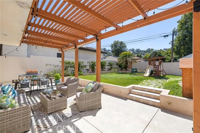 24411 Neece Ave, Torrance, CA 90505 photo 17