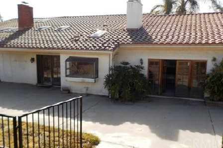 9866 Cinch Ring Lane Rancho Cucamonga, CA 91737 is listed for sale as MLS Listing IV18037087