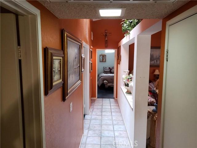 2125 Alfalfadale Road, Perris CA: http://media.crmls.org/medias/0a30d62f-5964-484e-8a8c-3d7bd04ebfa3.jpg