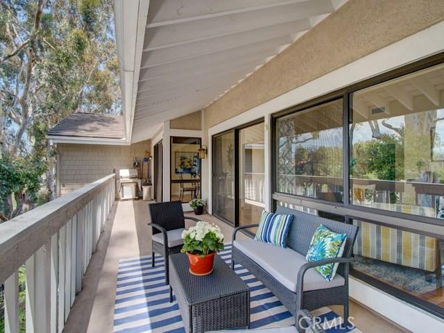 75 Lakeview, Irvine, CA 92604 Photo 17