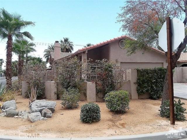 51770 Avenida Cortez La Quinta, CA 92253 - MLS #: 218023020DA