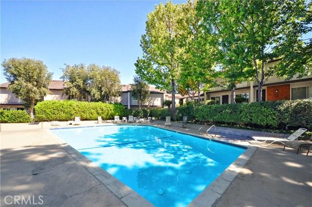 1733 Kingsdown Court, Rancho Palos Verdes CA: http://media.crmls.org/medias/0a336ef1-1b1a-4003-9249-d89dde9f071c.jpg