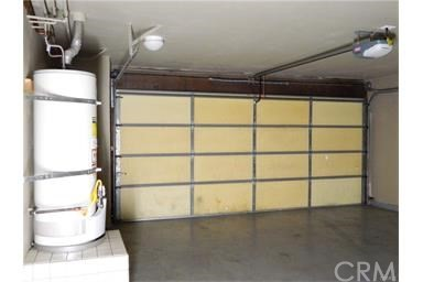 1305 Elm Avenue # G San Gabriel, CA 91775 - MLS #: WS17162310