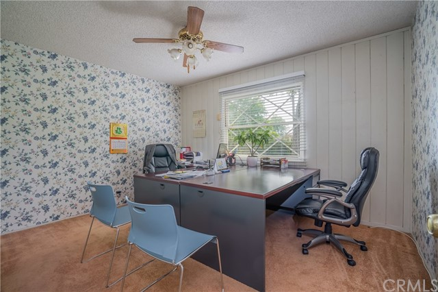 2420 Desire Avenue Rowland Heights, CA 91748 - MLS #: CV18083218