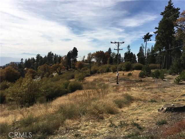 0 Old City Creek Road, Running Springs Area CA: http://media.crmls.org/medias/0a3546ad-eb01-4297-a985-fe6480439204.jpg