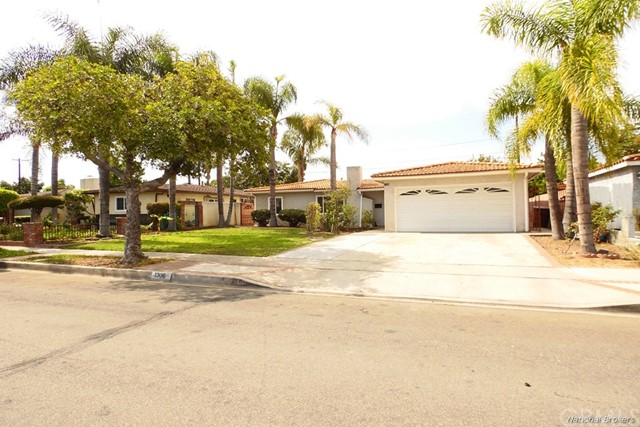 1306 W Arlington Av, Anaheim, CA 92801 Photo 14