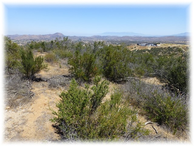 0 Via View, Temecula, CA  Photo 16