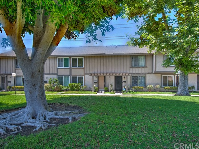 2990 Bradford Pl, Santa Ana, CA 92707 Photo