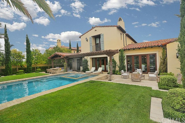 Rental Homes for Rent, ListingId:34376643, location: 57 Via Conocido San Clemente 92673