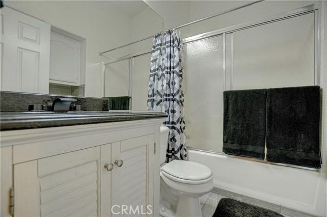 49680 Cherokee Court Aguanga, CA 92536 - MLS #: SW18075944