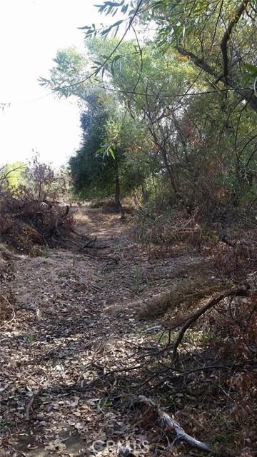 0 Rancho Mirlo Road, Wildomar CA: http://media.crmls.org/medias/0a40b81f-00a0-4032-9637-683194fe6781.jpg