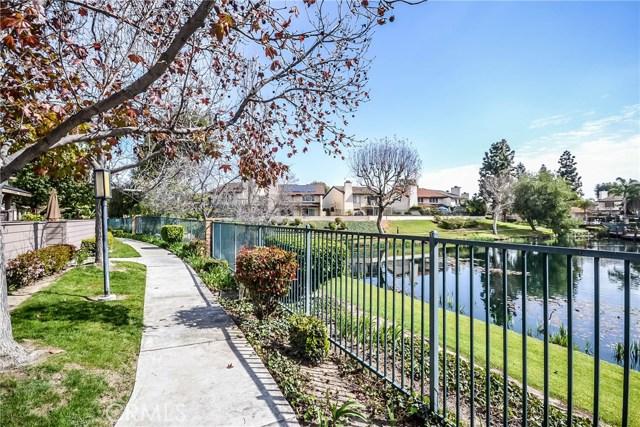 1362 N Schooner Ln, Anaheim, CA 92801 Photo 22