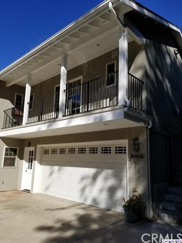 , CA  is listed for sale as MLS Listing 318004478